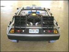 82delorean09.JPG