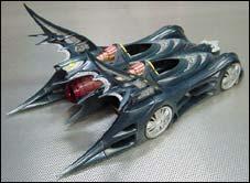batmobile1040415.jpg