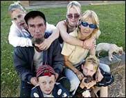 family_poo.jpg