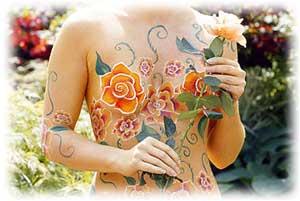 flower1040526.jpg