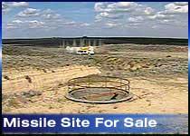 missile_site.jpg