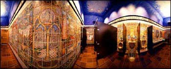 toilet1040530.jpg